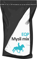 Rehuhuone Mysli-mix