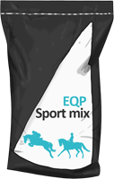 Rehuhuone Sport-mix